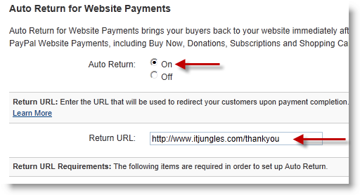 paypal-return-to-website-3