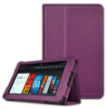 Kindle-Fire-CaseCrown-Bold-standby-case