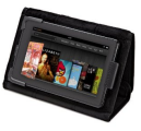 kindle-fire-timbuk2-case