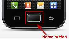 ss_ace_home button