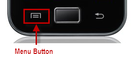 ss_ace_menu_button
