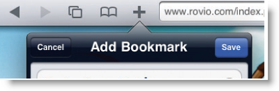 iPad-safari-add-bookmark