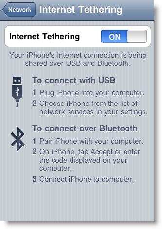 iphone-4-internet-tethering