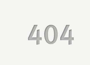 wordpress-404-error