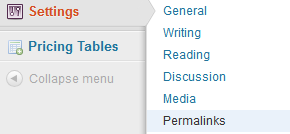 wordpress-settings-permalinks